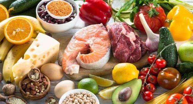 10 простих кроків з оздоровлення живлення: поради, як просто перейти на здорове харчування