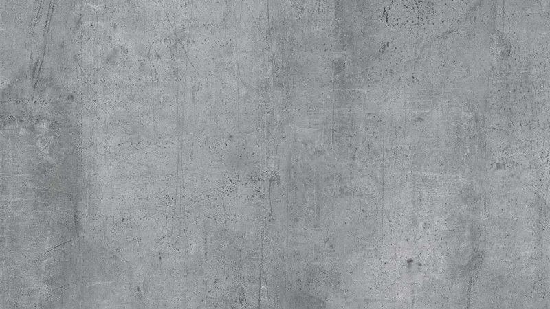3 найбільш ефективних способу з демонтажу бетонного фундаменту