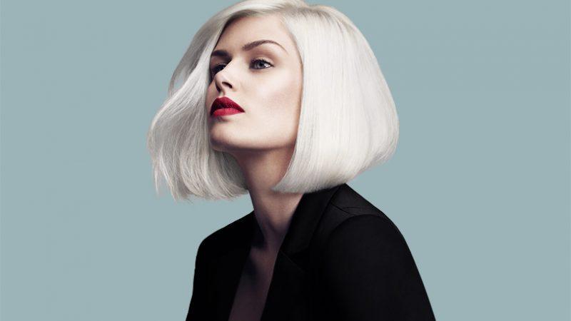 5 основних правил правильного фарбування волосся