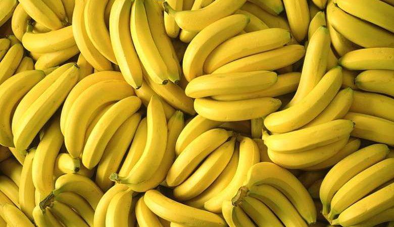 Банани: користь чи шкода