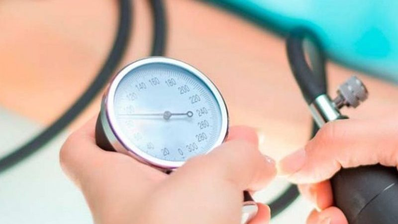 Тиск 150 на 110: причини і методи знизити тиск в домашніх умовах