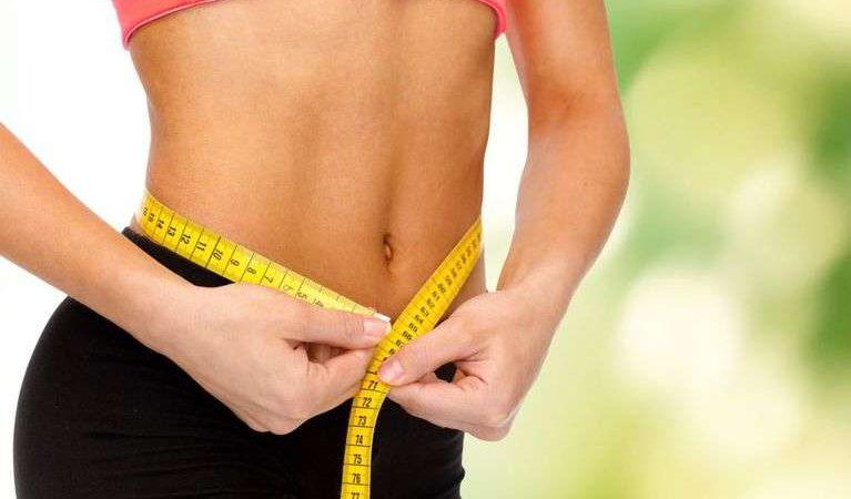Дієта для нареченої: як швидко схуднути перед весіллям, як схуднути перед важливою подією