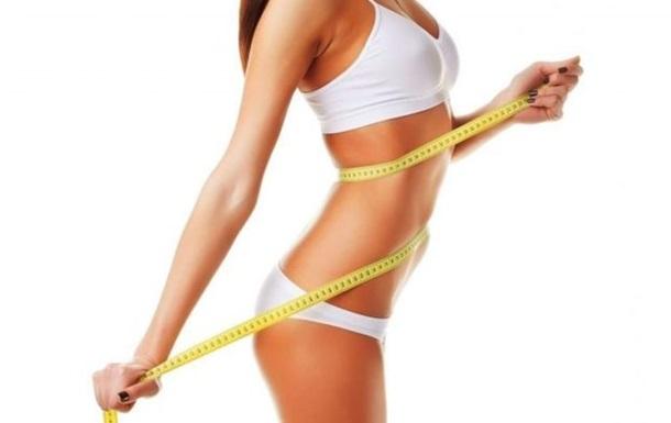 Ефективна дієта для схуднення за два тижні: як схуднути за 2 тижні