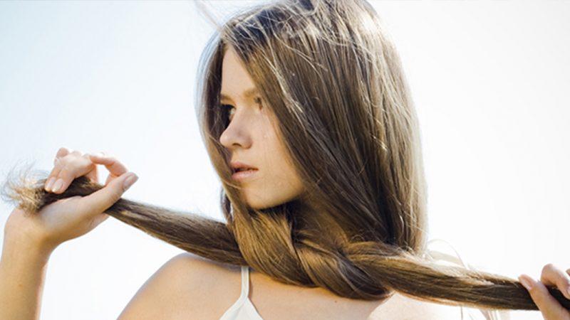 Як швидко відростити довге волосся: що заважає і що сприяє росту волосся