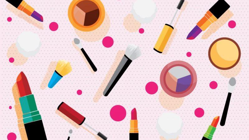 Як можна заощадити на косметиці: аптечні засоби аналоги професійних косметичних засобів