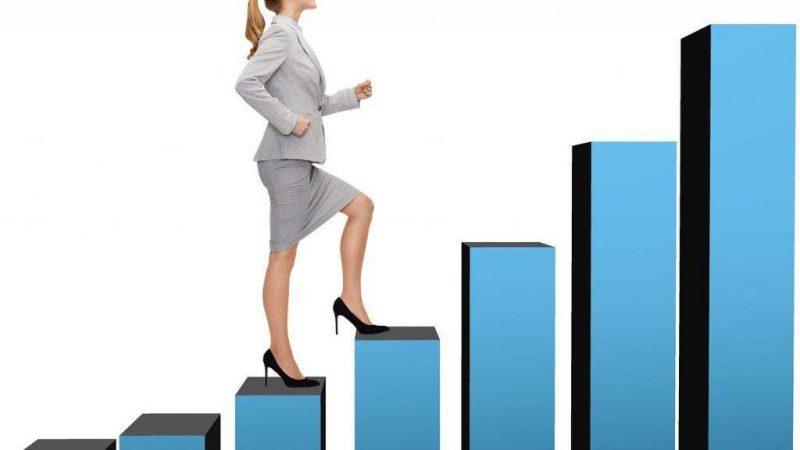 Як вирівняти жіночу і чоловічу зарплату: що робити якщо жінці платять менше