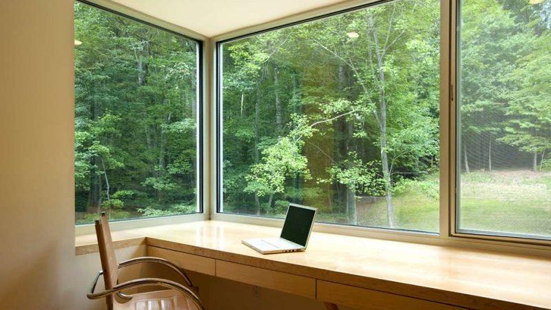 Як захистити вікна: від грабіжників, комах, світла, дощу і снігу – способи красиво і недорого захистити вікна