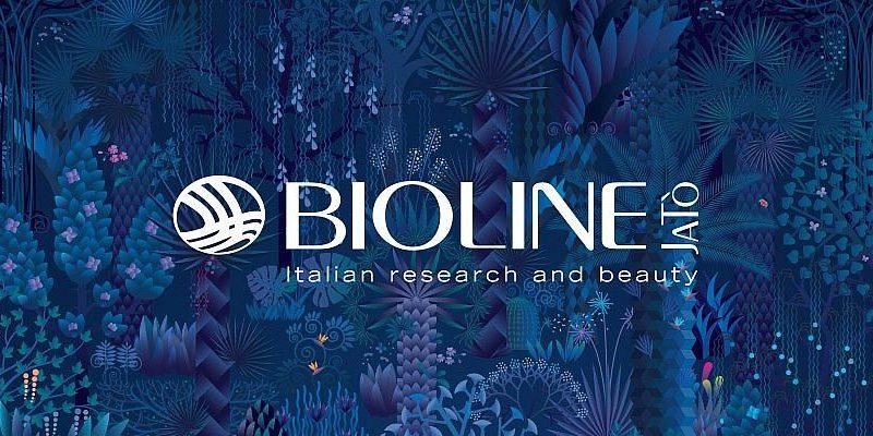 Косметика Bioline: опис, види, лінії продукції, переваги