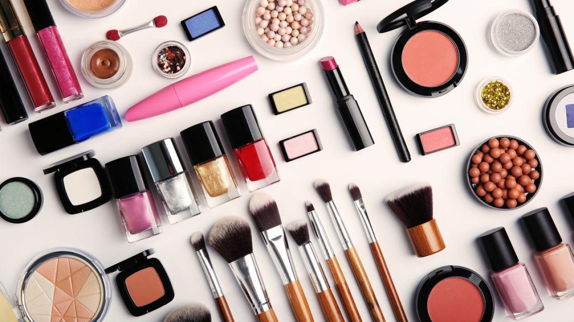 Косметика купить интернет магазин в москве каталог что купить из косметики mizon