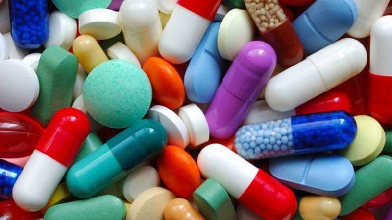 Лікування підшлункової залози таблетками: способи лікування, які препарати застосовувати