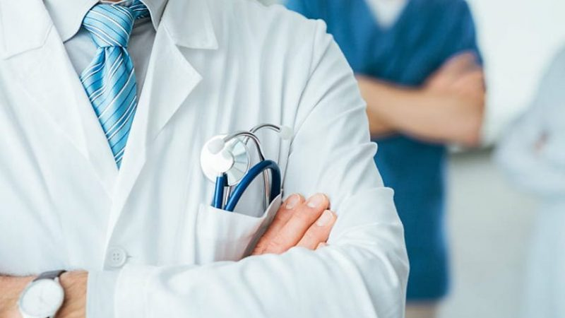 Меатотомия: що це, опис процедури, показання та протипоказання