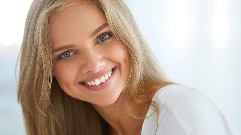 Народні засоби від зубного болю: 5 дієвих спосіб позбутися від зубного болю в домашніх умовах