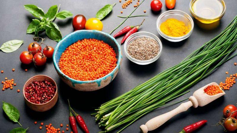 Наслідки дієт: як і на що в організмі впливають дієти