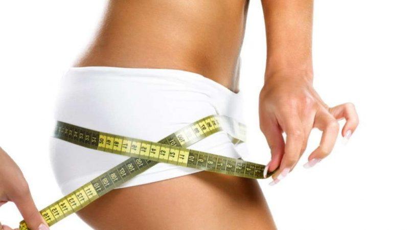 Рисова дієта для схуднення: мінус 5-6 кг в тиждень