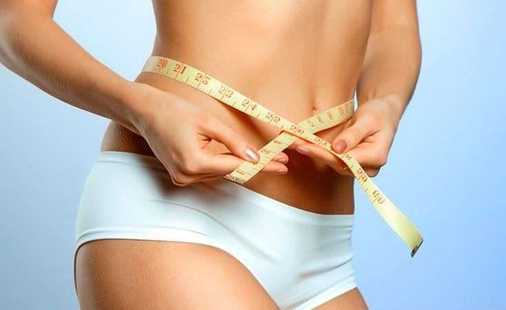 Стрункість і сон: як сон впливає на схуднення