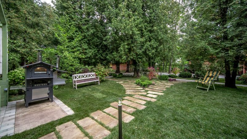 Види засобів хімічного захисту саду та городу: які є види пестицидів
