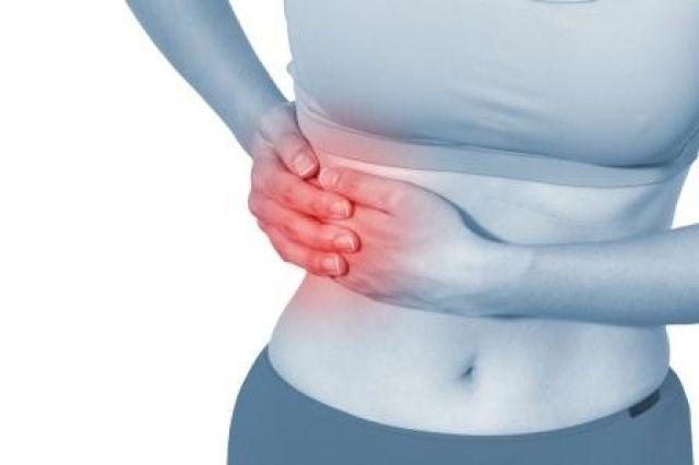 Запалення жовчного міхура (холецистит): причини появи, дієти, методи лікування