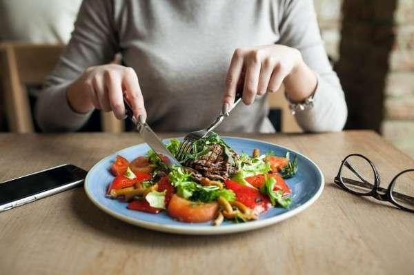 Жіноче здоров'я та схуднення: як поєднувати
