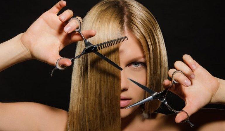 Що означає зачіска по соннику: передбачення для жінок і чоловіків, до чого сниться зробити нову стрижку