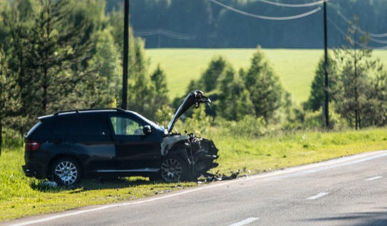 Сниться аварія на машині без участі людини: що це означає за сонником і які деталі важливі для тлумачення