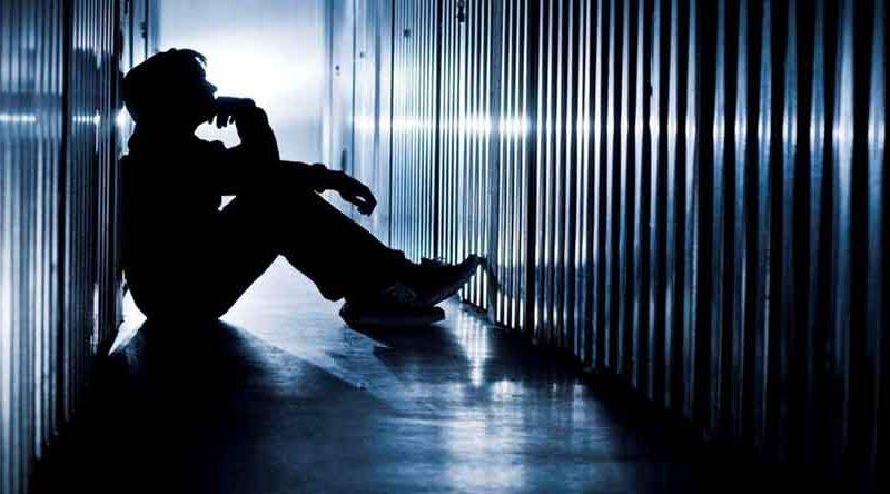 Наиболее распространенные формы депрессии и способы их лечения