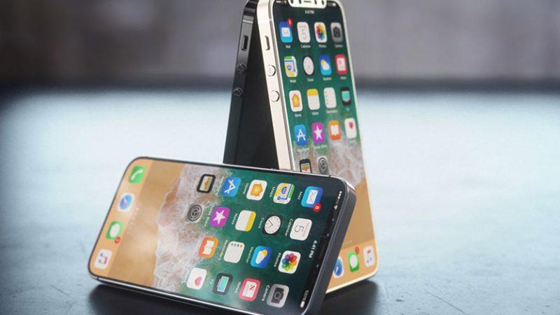 iPhone SE 2 – стильный и недорогой смартфон для повседневного использования
