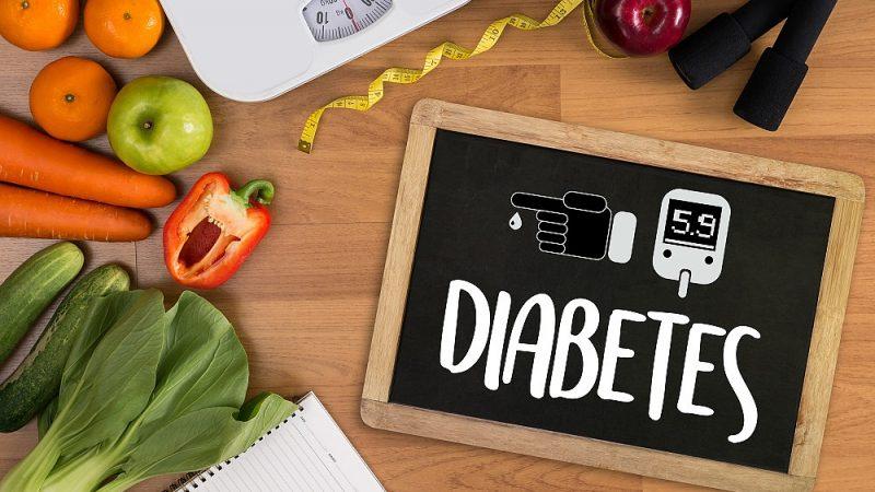 Основные симптомы сахарного диабета на разных стадиях