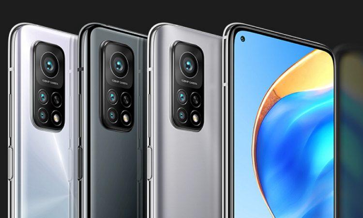 Смартфоны Xiaomi: недорогие и качественные гаджеты