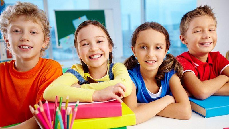 Преимущества витаминов Ведмежуйки для детей