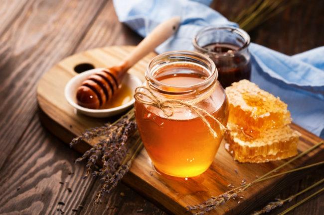 Как упаковать, хранить и продавать мед