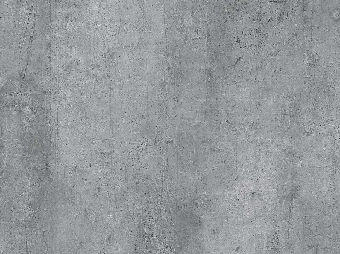 3 самых эффективных способа по демонтажу бетонного фундамента