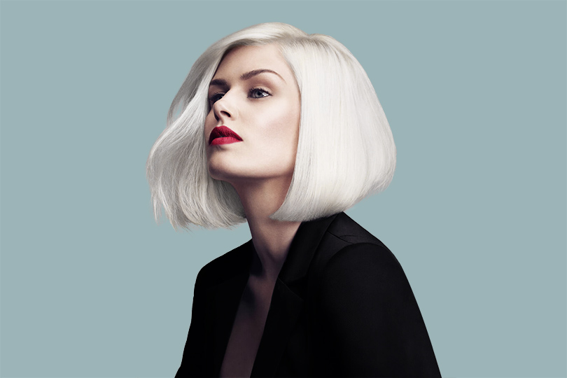 5 основных правил правильного окрашивания волос