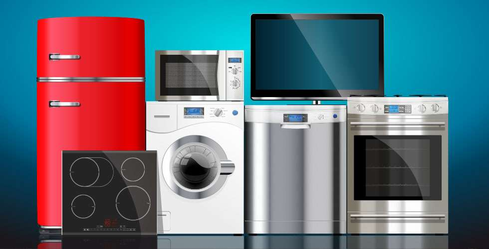 5 разочарований покупателей в процессе эксплуатации бытовой техники