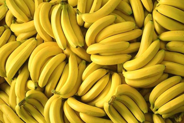 Бананы: польза или вред