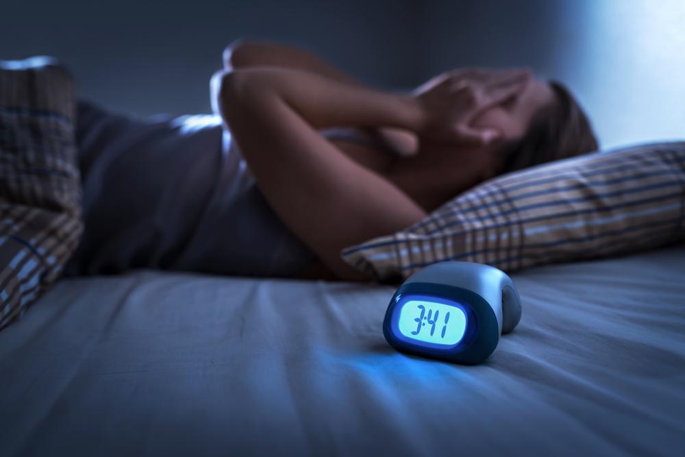 Борьба с бессонницей: что нужно делать и есть для предотвращения бессоницы, и что нельзя есть перед сном