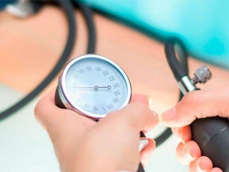 Давление 150 на 110: причины и методы понизить давление в домашних условиях