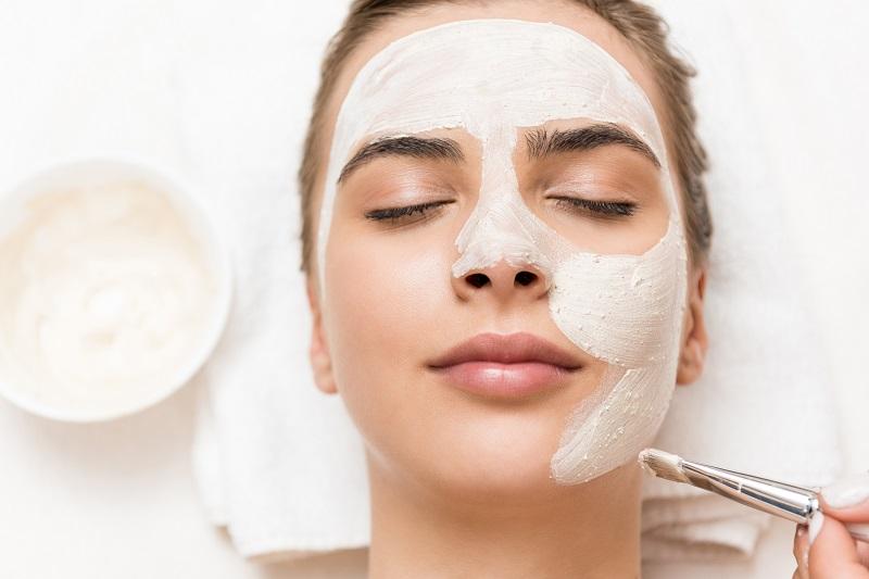 Домашний уход за кожей: средства, маски, массажи своими руками в домашних условиях