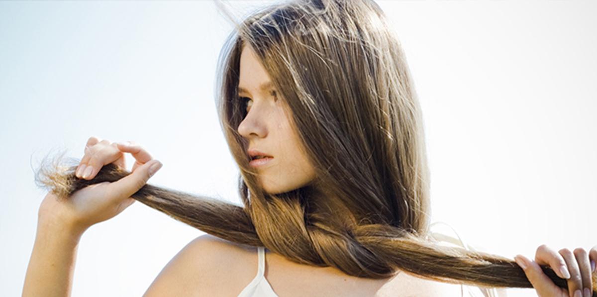 Как быстро отрастить длинные волосы: что мешает и что содействует росту волос