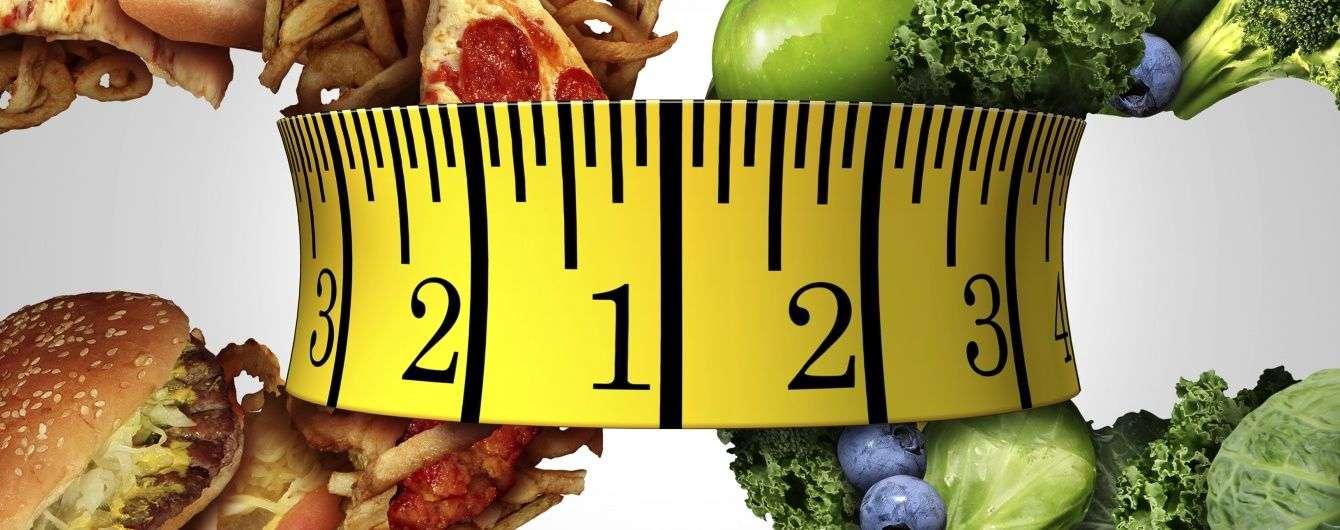 """Как быть уверенной в себе, если у тебя """"лишний вес"""""""
