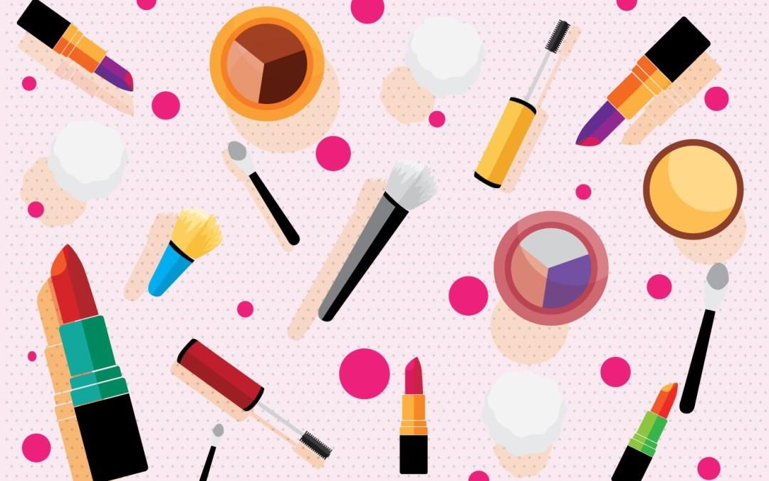 Как можно сэкономить на косметике: аптечные средства аналоги профессиональных косметических средств