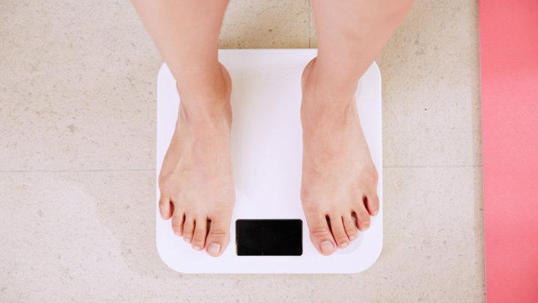 Как правильно набирать вес: советы парням и девушкам