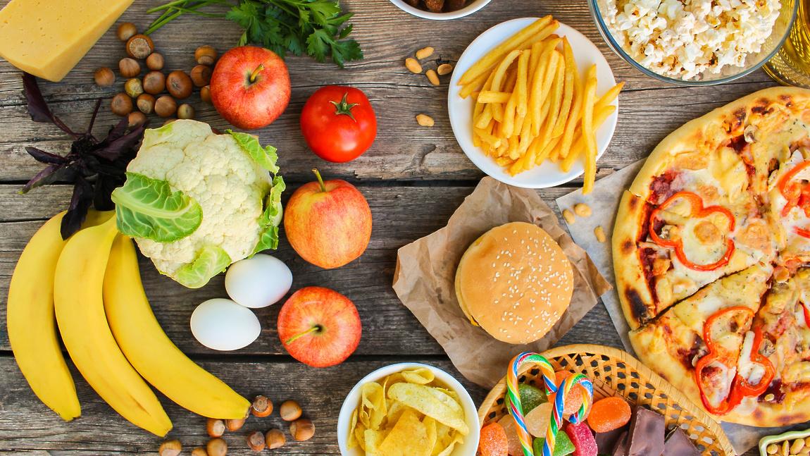 Как укрепить желудок в домашних условиях