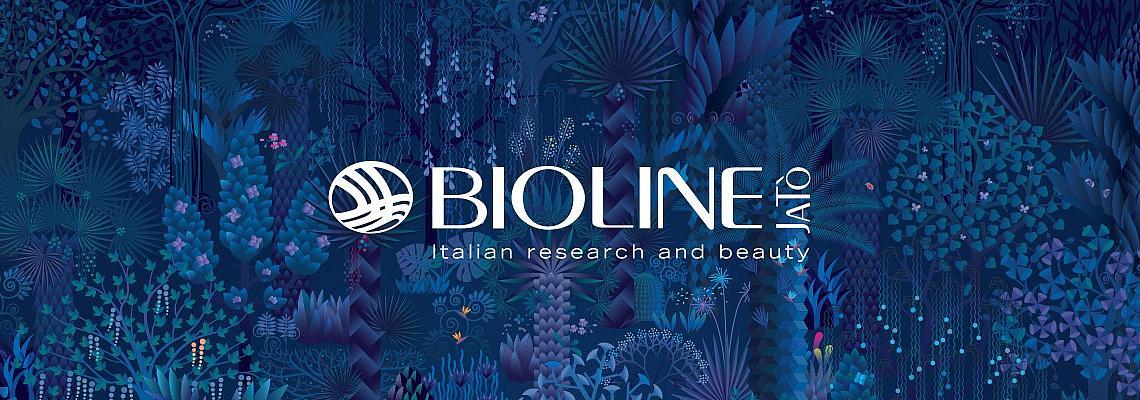 Косметика Bioline: описание, виды, линии продукции, преимущества