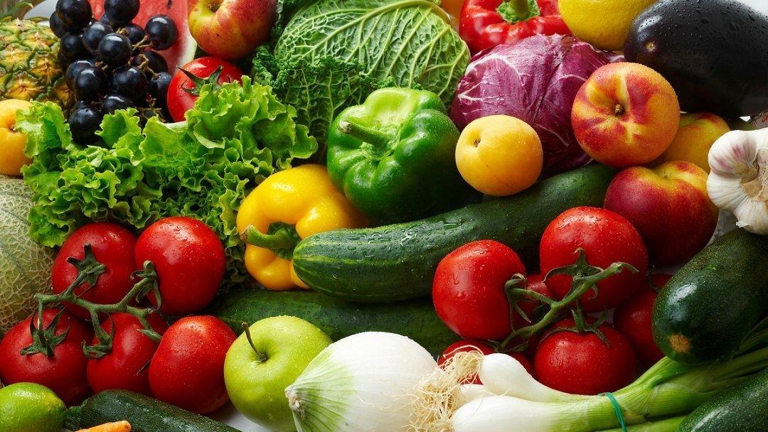 Лечебное голодание в домашних условиях: как правильно начать, проводить, выходить