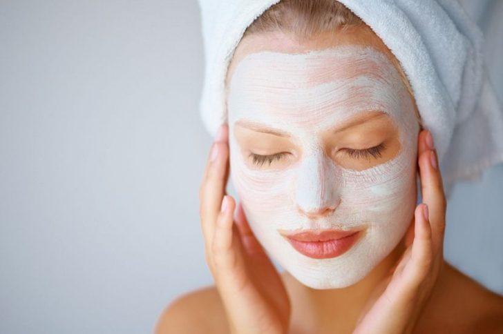 Маски для увядающей кожи: рецепты и ингредиенты для приготовления маски в домашних условиях
