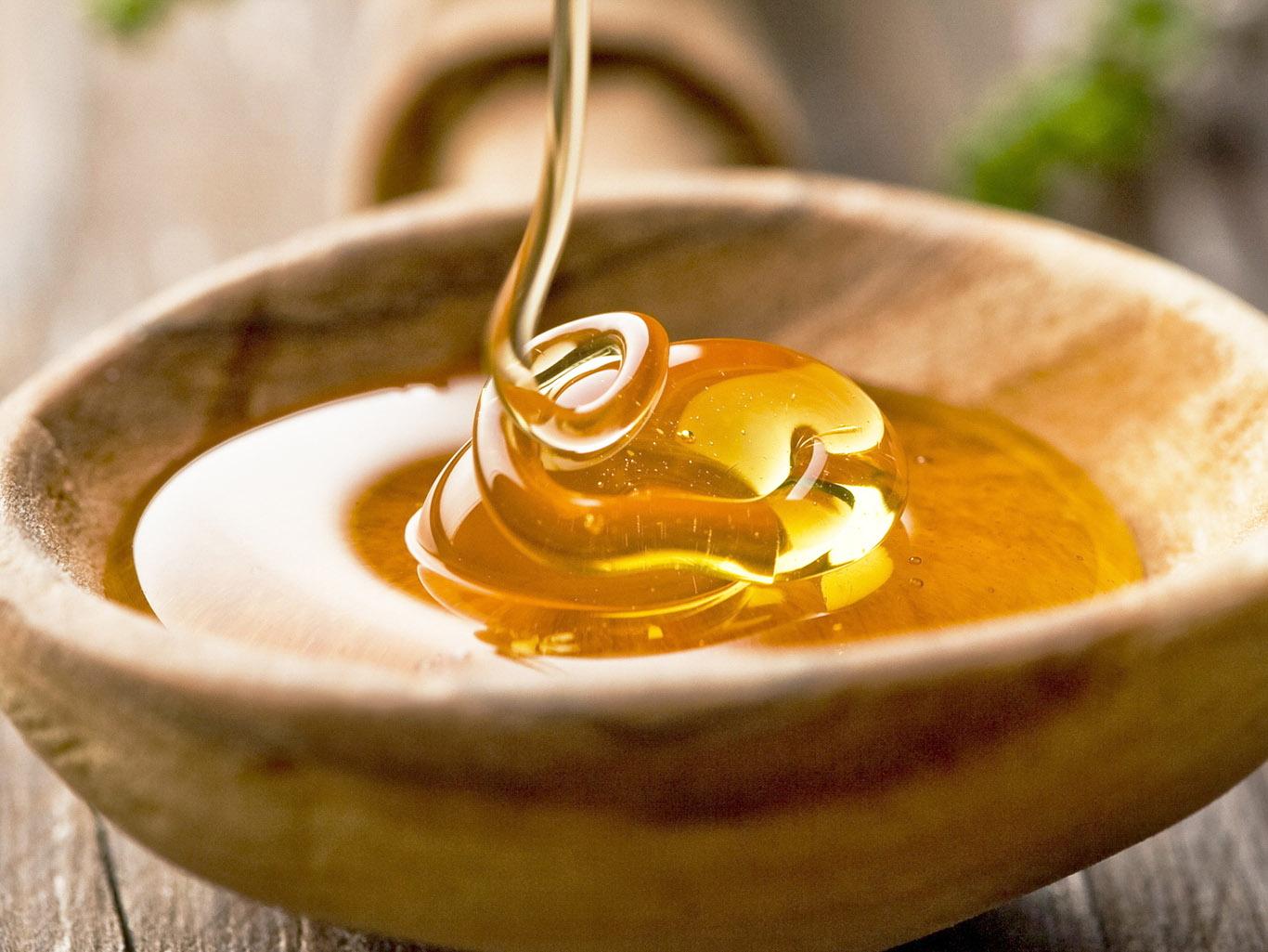 Мед и похудение: полезность меда, рецепты напитков, медовая ванна, обертывания, медовый массаж