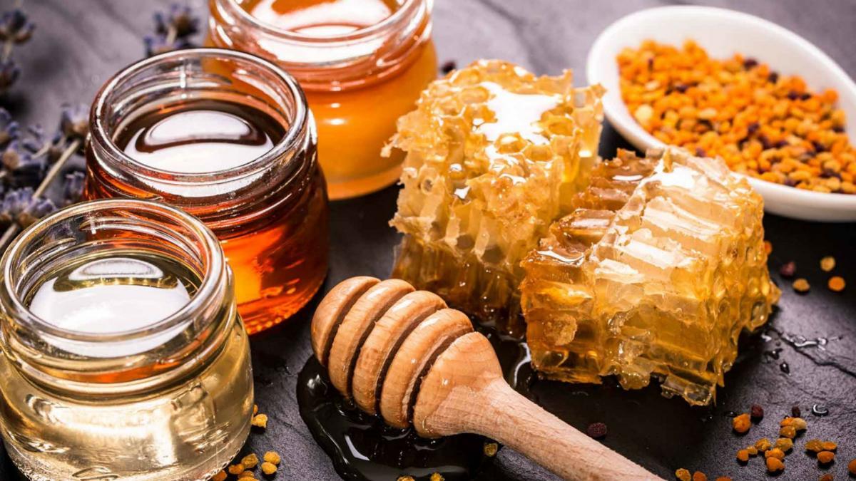 Медовое обертывание для похудения в домашних условиях: рецепты и советы как делать медовое обертывание самой