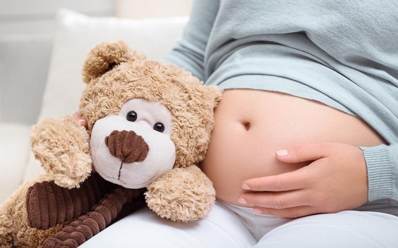 Начало беременности: все, что нужно знать о первых неделях беременности, что изменится, что нужно подготовить