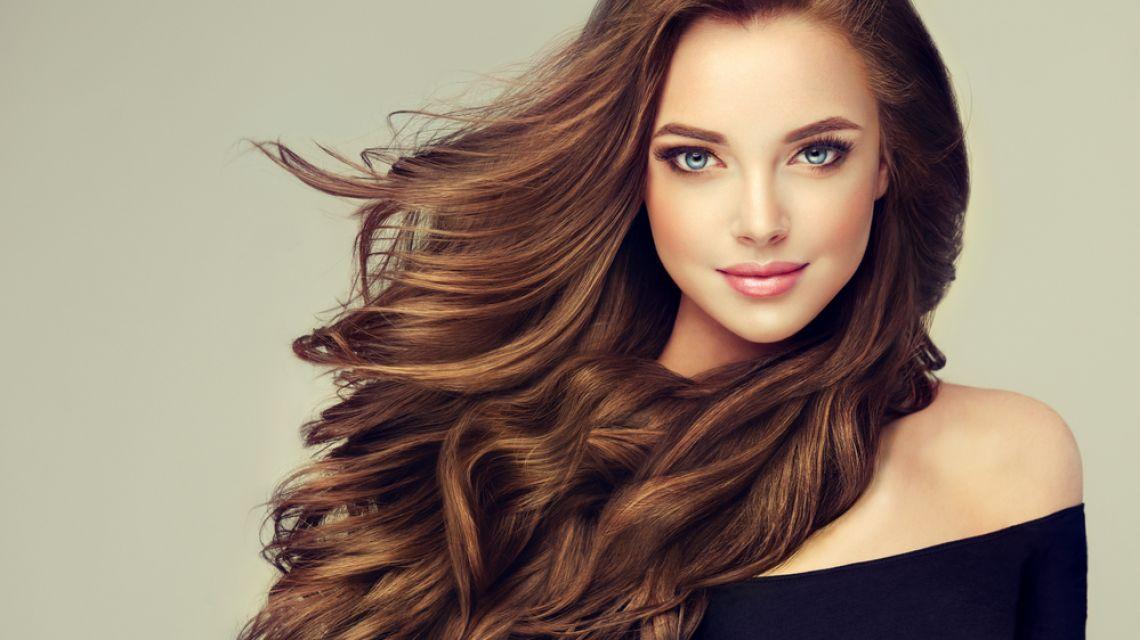 Почему секутся кончики волос: причины и способы предотвратить сечение кончиков волос