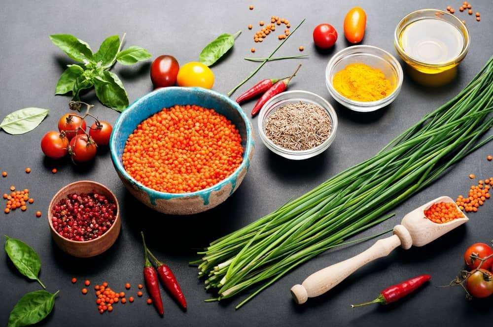 Последствия диет: как и на что в организме влияют диеты